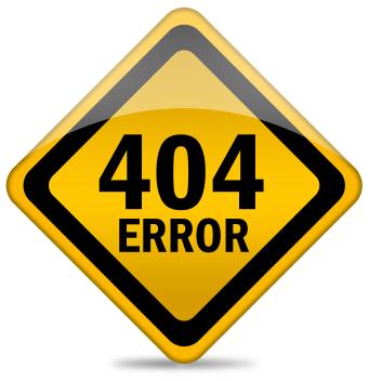 http://www.backlinksfa.com/images/404.png