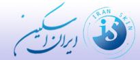 ایران اسکین